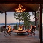 10 Covered outdoor living - TR Idaho