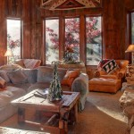 12 western Ranch living room TR