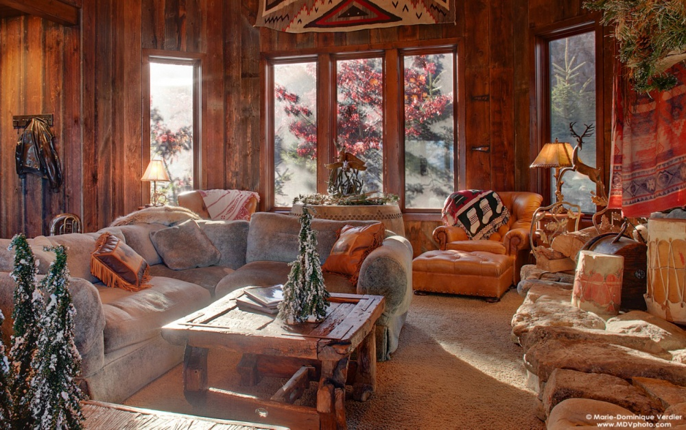 Classic Formal furthermore 87116574017913701 furthermore Syringa Ranch Main Residence furthermore What Is The Modern Farmhouse Design Style likewise Jerry Seinfeld Telluride Home Photos. on ranch house design