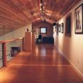 13 Loft Art Studio
