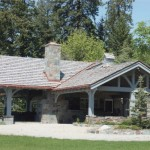 2 Lake Cottage Remodel