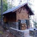 23 Stone Lakeview Patio