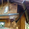 3 Modern Roof Beam Bracket