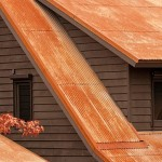 3 Rusted standing seam Fall TR