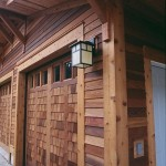 6 redwood siding