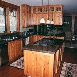 9 granite countertops