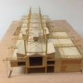 depot 3